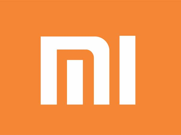 Xiaomi bags record 31% share of Indian smartphone market in Q1