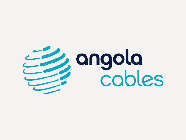Angola Cables and Ciena deliver new spectrum sharing capabilities on MONET cable
