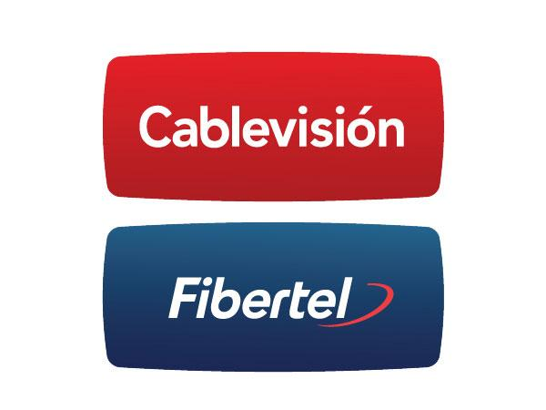 Cablevision deals for existing customers / Best 3d ds deals