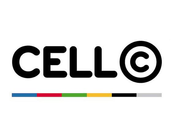Cell C lining up IPO to fuel ambition