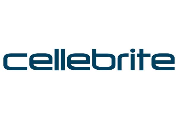 Cellebrite not involved in FBI iPhone hack - Developing Telecoms