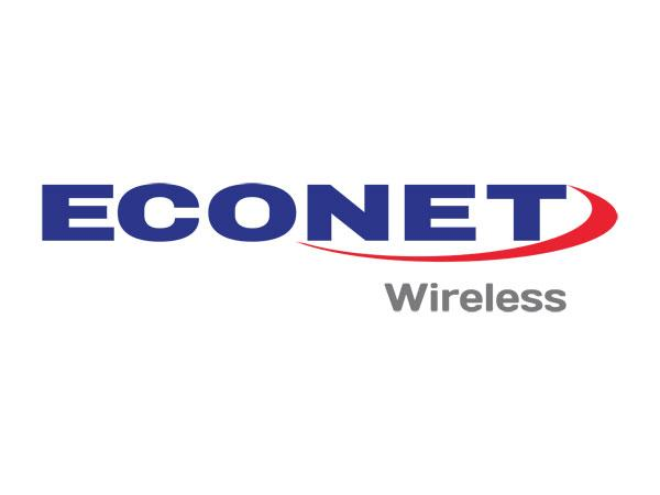 Econet lining up London IPO as it weighs potential Millicom acquisition