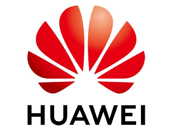 Huawei employee arrested in Poland over alleged spying