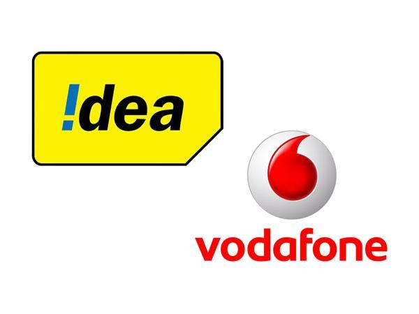 FDI Approvals Push Idea-Vodafone Merger into Final Stretch
