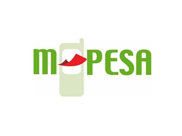 Safaricom mulls M-Pesa launch in Nigeria and Angola amid Kenya scrutiny