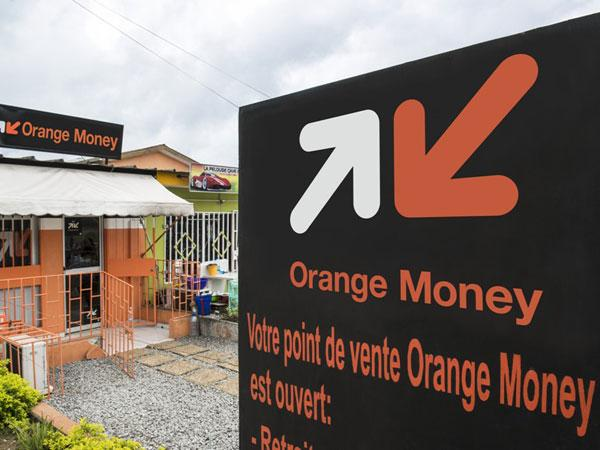 Orange, EcoCash and TransferTo partner for mobile payments between Botswana and Zimbabwe