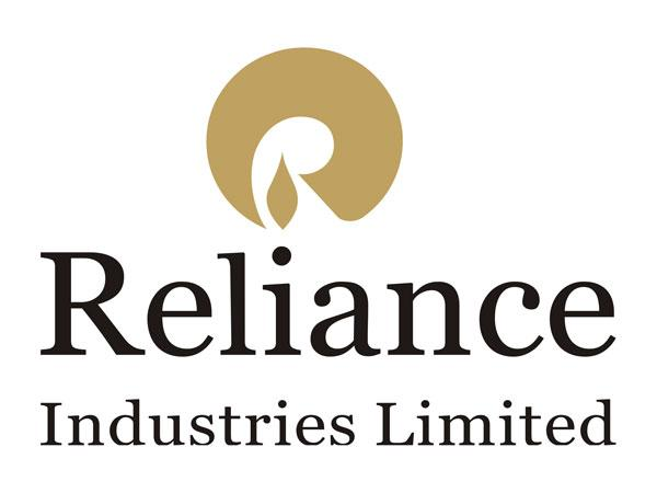 Reliance Industries to Acquire Radisys