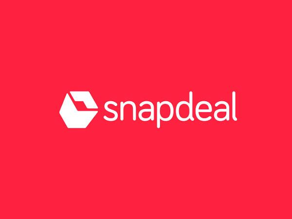 Flipkart talks fall through as Snapdeal chooses to stay independent