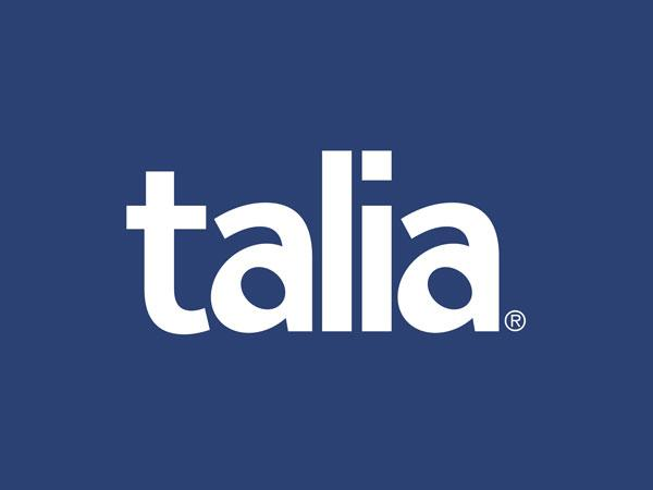 Talia launching Quika to offer low-cost HTS throughout Africa