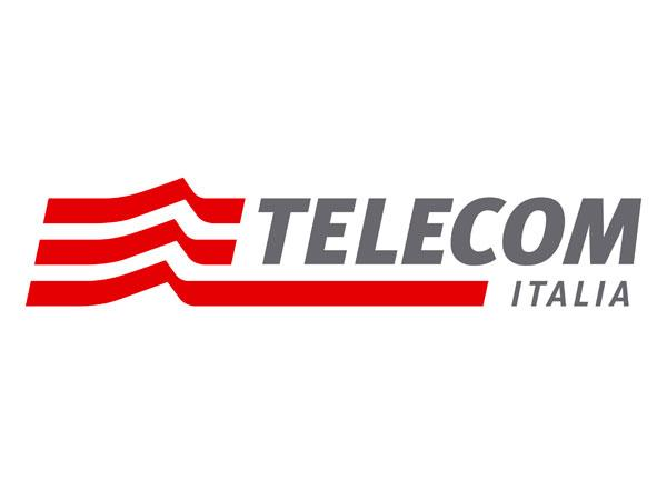 Telecom Italia confirms M&A interest following Nextel speculation