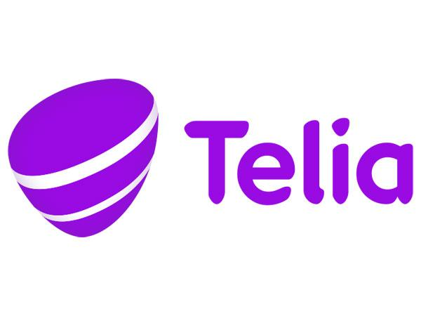Tcell stake sale gets green light as Telia revises Uzbek fine expectations