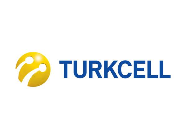 Telia lines up stake sale in Turkcell