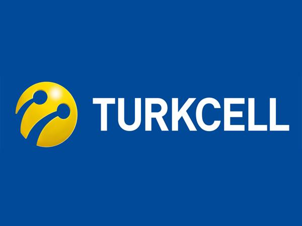South African court resurrects Turkcell's $4.2B claim against MTN