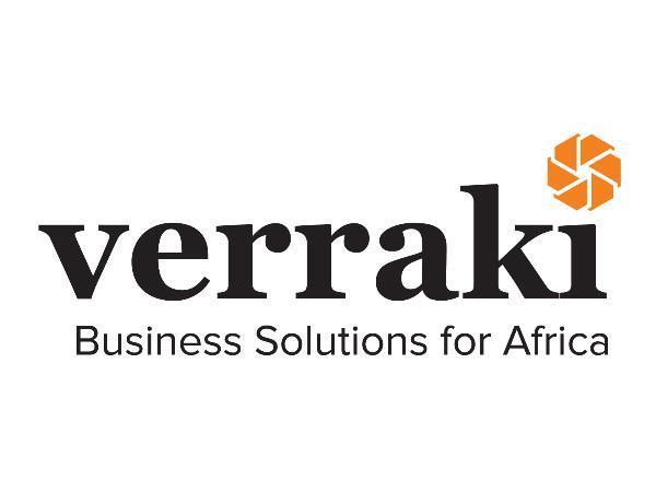 Sub-Saharan Africa - Developing Telecoms