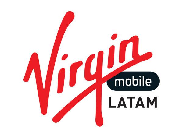 Virgin Mobile Latin America Charges BTG Pactual with Finding Buyer