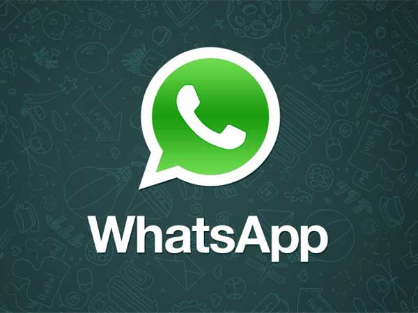 WhatsApp readying money transfer service for Indian launch