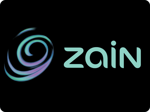 Zain Iraq taps Ericsson for five more years of managed services
