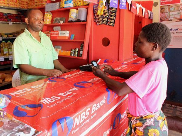 Huawei and WorldRemit accelerate growth of low cost mobile money transfers to Africa