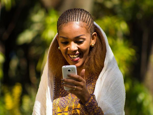 Sub-Saharan Africa to Surpass Half a Billion Mobile Subscribers by End of Decade - GSMA