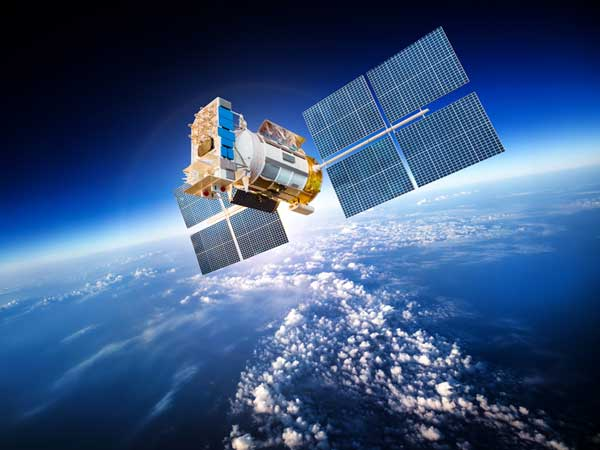 Telebras Brazil taps Gilat for Satellite Broadband Network