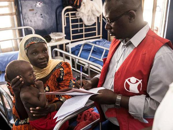 Save the Children Renews Contract with Speedcast for Connectivity Across 40+ Sites in Africa