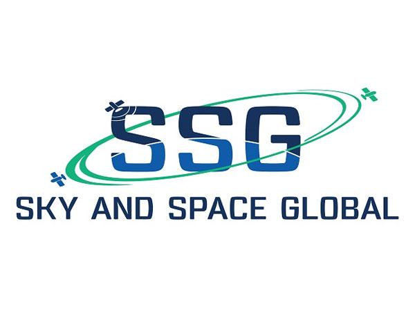 Sky & Space Global raises $12 million to connect billions in the equatorial belt