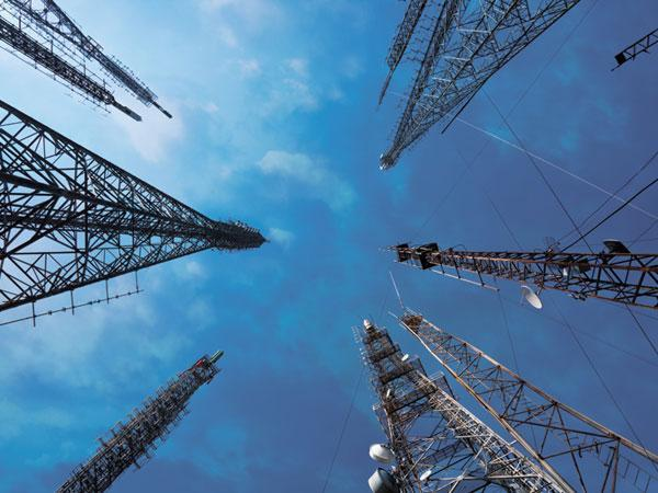 American Tower Moves into Kenya with Telkom Tower Buy