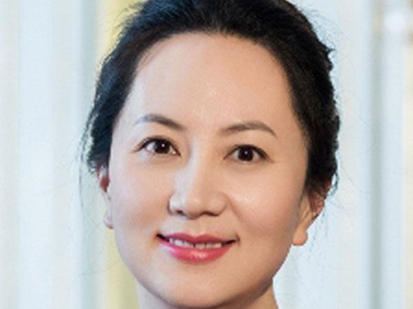 US to file extradition request for Huawei CFO before deadline