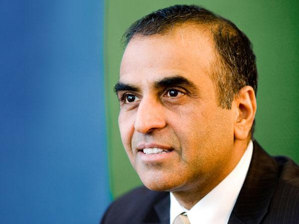 Airtel claims that Reliance Jio has cost India's operators $50B