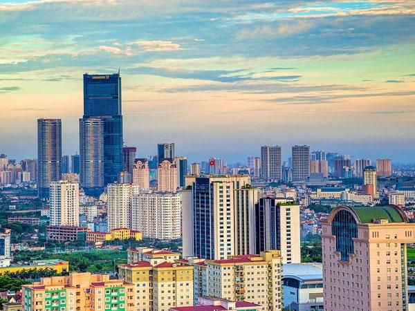 Vietnam tipped to issue 5G testing licences in January