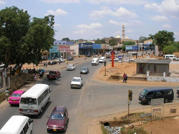 Polaris Networks enables Globe Internet to deliver improved 4G-LTE services in Malawi