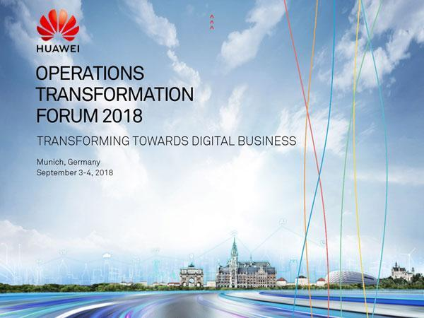 Digital Transformation for Business Growth